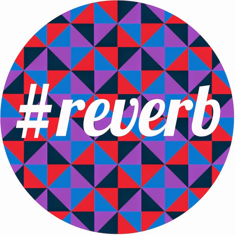 Reverb Project