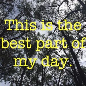aprilmoon_day12