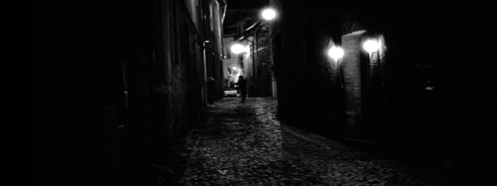 darkstreetslide