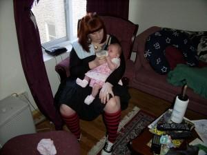 2002Beansnackmom